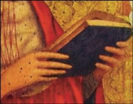 image groupe biblique